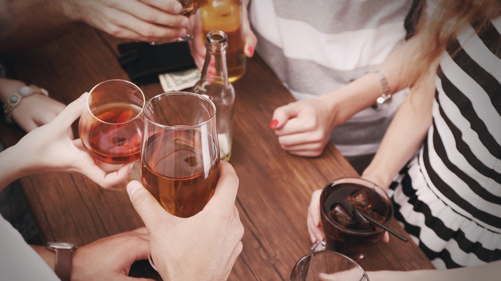 Alcohol And Other Drug Services Counseling And Psychological